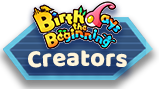 Birthdays the Beginning Creators