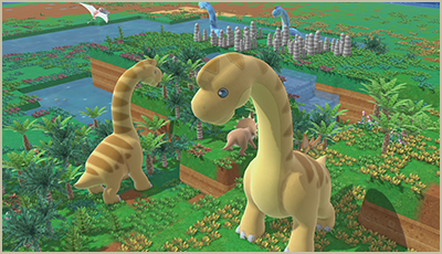 Birthdays the Beginning screenshot